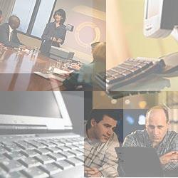 Proyectos educativos con TICs